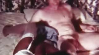 Love Garden Film No.3 - The Black Dahlia.avi