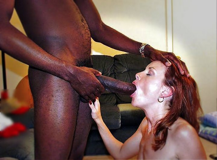 Janet Mason S First Video Introducing Mr Big Free Porn B3
