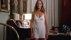 Ursula Andress - The Sensuous Nurse (1975)