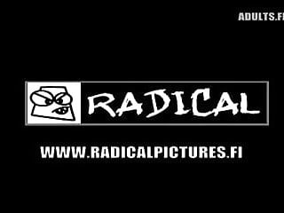 Classical foreplay picture sexual Classic finnish dvd - radical pictures 6