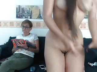 Age 14 and 22 sex marriage Angry nanny 2018 05-22 14 39