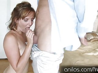 Moms need fucks - Can you give this hot mom the hard pussy fuck she needs