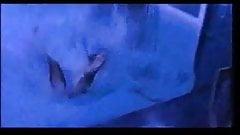 Chloe Des Lysses- Reves de Cuir 2 Clip(Gr-2)