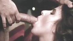 Ron Jeremy Cumshots! V.3
