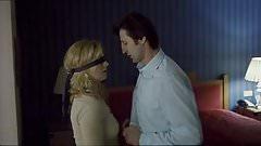 Petra Morze – Antares (2004) Sex Scene