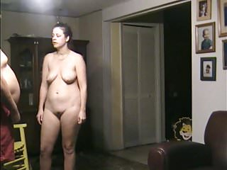 Monkey fucking womon - Spanking wifes monkey