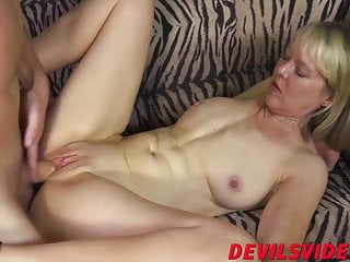 Video sex granny Granny