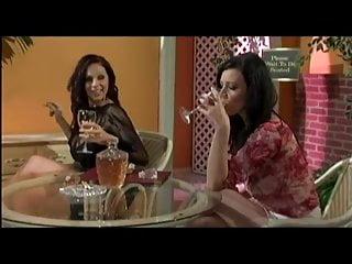 Best lesbian tpb Best lesbian scene ever, part 1
