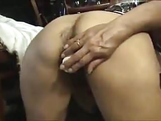 Hairy indian fucked Dirty older uncle fucks licks hairy indian ladys ass