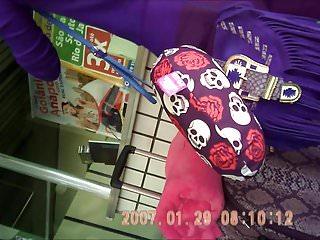 Axel roxas yaoi hentai Leg roxa