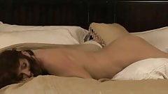 Lesbian Sex 745