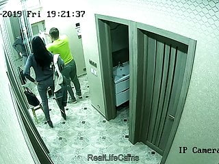 Wheres the fucking van 08-03. ukraine. granny flat where son fuck prostitute. sound