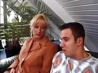 Huge tit mom on son movies Tommylads straight mom son and dr with huge cock