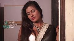 Satin Silk Saree 399
