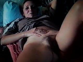 Nackt Laetitia Millot  Free porno