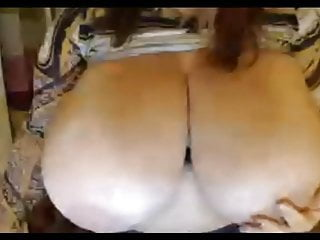 Hot women with huge breasts - Bbw with huge breasts