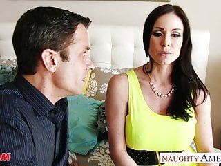 Superb boobs - Superb mom kendra lust fucking