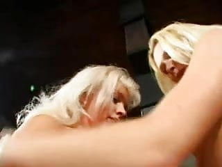 Debauchery porn videos Debauchery 6 2000 sc4 camilla christine double a75
