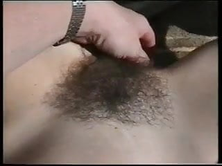 Mature sex germany A amateur germany hairy wife outdoor vintage