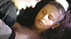 SexGate (1999) FULL PORN MOVIE