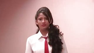 Teacher sex with student, very hos sex, Indian teacher and student
