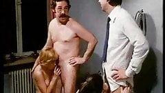 vintage 1980 - Paradiso erotico part 2