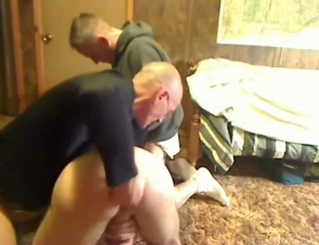 Master And Slave Porn