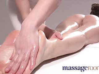 Bacteria eating pussy Massage rooms big natural tits czech loves eating pussy