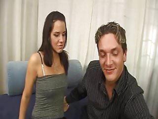 Claudia antonelli pics porn Claudia antonelli - double penetration