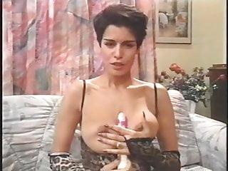 90 s porn clips soft - Ms-bt german retro classic vintage 90s big tits nodol3