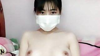Asian amateur 88