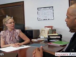 Ann arbor facial rejuvenation Blonde teacher julia ann fucking a bbc