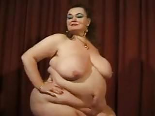 Gay men with two dicks Fat german bbw granny molly plays with two men