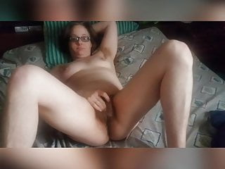 Teen girls armpits Hairy armpits girlfriend fucked