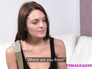 Sex bomb sex bomb Femaleagent russian bisexual sex bomb explodes