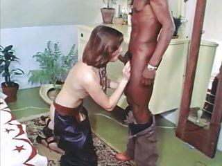 Joan haverson swinger - Johnnie keyes with joan devlon veronica taylor