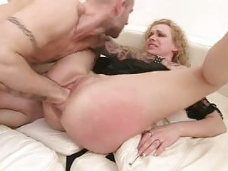 Free pussy squirting vidoes