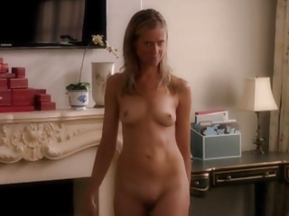 Tierney nackt maura 41 Sexiest