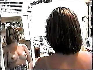 Gay haircut pic - Topless haircut