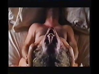 Holman nude clare Clare Holman