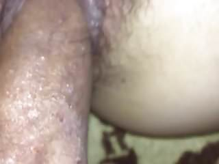 Inside pussy video tube - Cumming inside pussy
