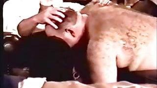 micboc's grandpas video collection - Fireside Fantasy