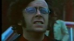 Tiffany Jones (1973)