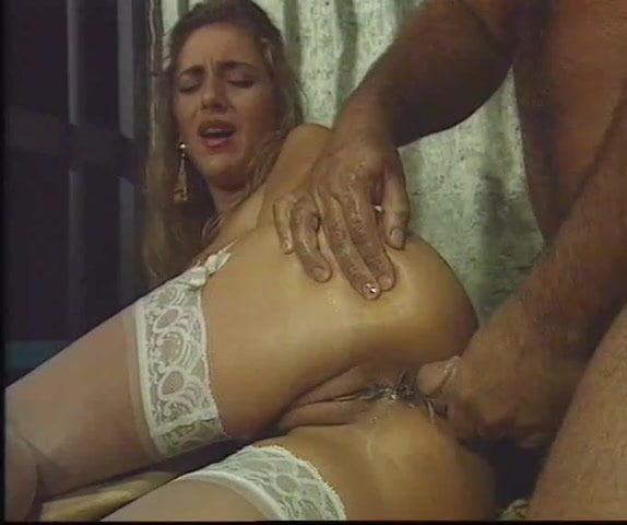 women-daily-selen-video-porn