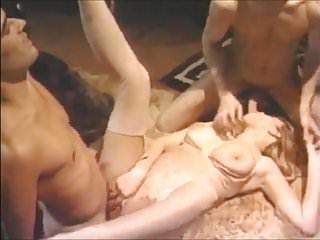 Fernando torres naked Lynn lemay, don fernando, marc wallice
