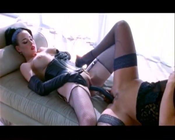 Dita Von Teese Lesbian Sex Photo Quality Porn