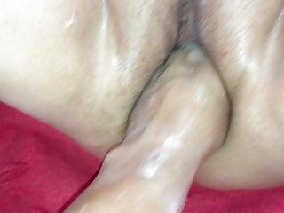 Karen corrs nude Se corre al sentir la mano adentro