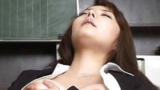 Mei Sawai - 03 Japanese Beauties