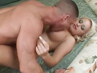 Savannah gold cumshot British savanah gold gets fucked again