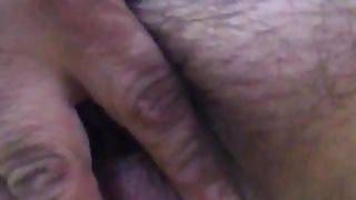 hairy bbw wife latin